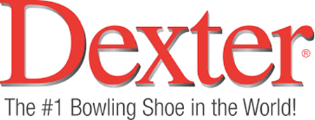 Picture for category Dexter Men's Shoes