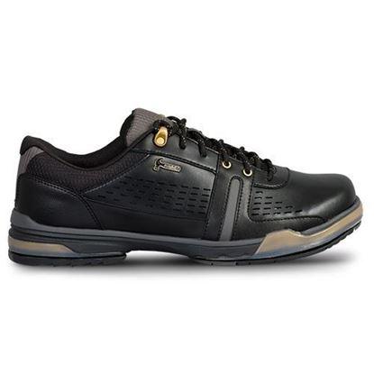 Picture of Men's Hammer Boss Shoe (WIDE Width)